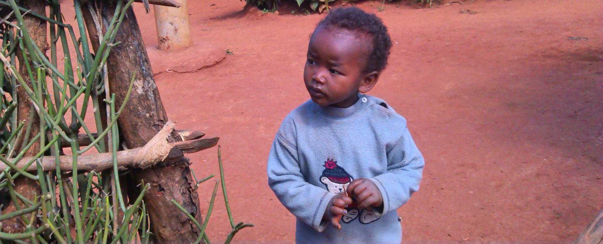 """""""Global Hope Network Ethiopia"""""""
